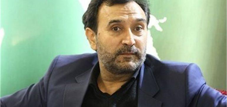 ماجرای جلسه شبانه نمایندگان با زنگنه در مورد توتال/حمایت پشت پرده ای لاریجانی از انعقاد قرارداد با توتال