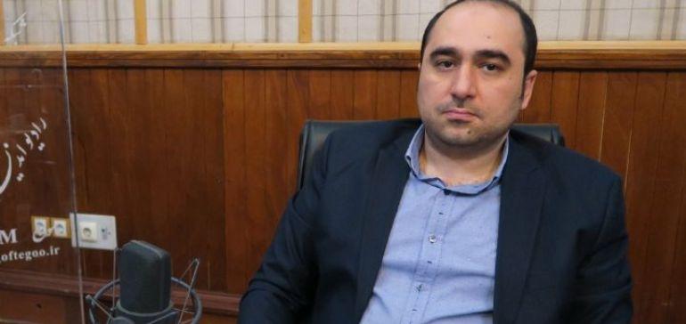 مدیرکل مبارزه با قاچاق ارز: از خرید و فروش پنهانی ارز مطلع هستیم/نیروی انتظامی رصد می کند