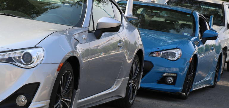 بلاتکلیفی20هزار خریداری که خودرو خارجی پیش خرید کرده اند/سانتافه تا 520میلیون بالا کشید