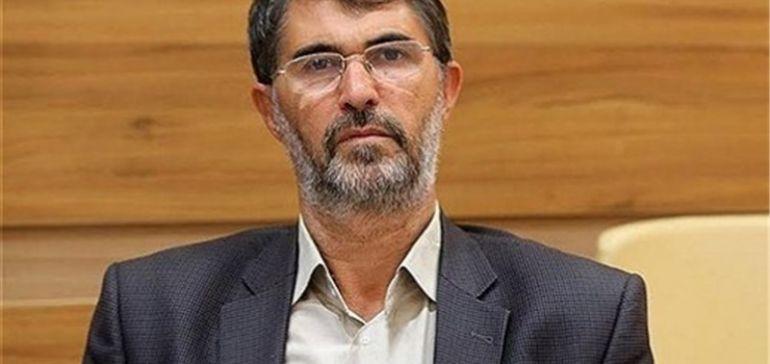مگر مدیران دولت و مسئولین چقدر حقوق میگیرند که حاضر نیستند اعلام عمومی شود/ حقوق وزرای دولت روحانی به نسبت گذشته سه برابر شد