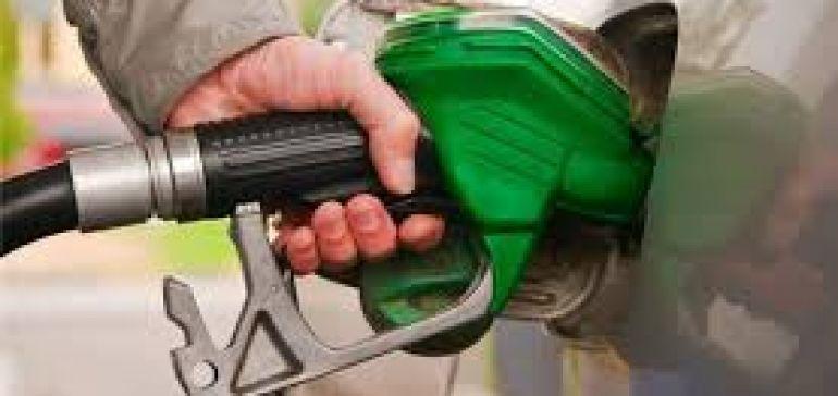 بنزین احتمالاً تا دو هفته آینده دو نرخی میشود