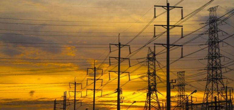برنامه خاموشی نوبتی برق تهران اعلام شد