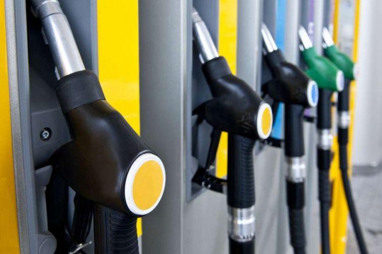 توضیحات سخنگوی کمیسیون انرژی درباره افزایش قیمت بنزین