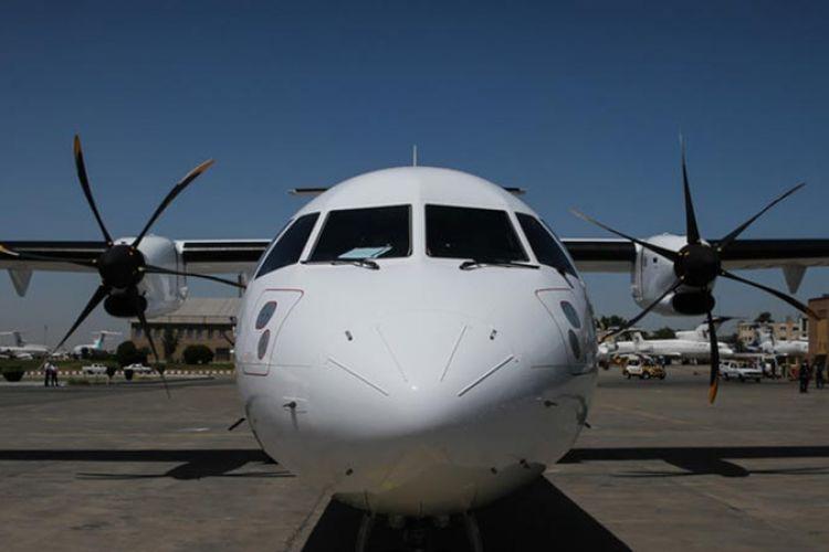 افزایش نرخ بلیت هواپیما مانع پیشرفت صنعت هوایی