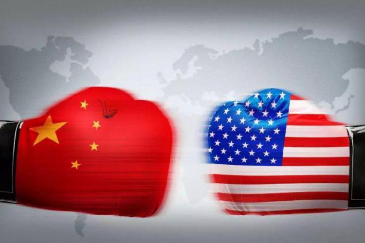 تهدیدهای رشد اقتصاد جهان در 2020