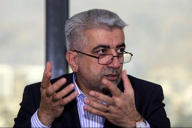 گشایش پروندههای جدید همکاری اقتصادی میان ایران و تاجیکستان