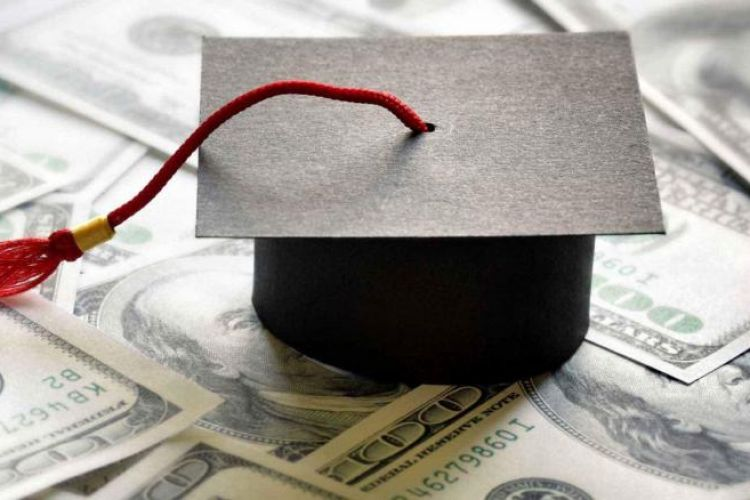ارز دانشجویی در سال 98 تعیین تکلیف شد