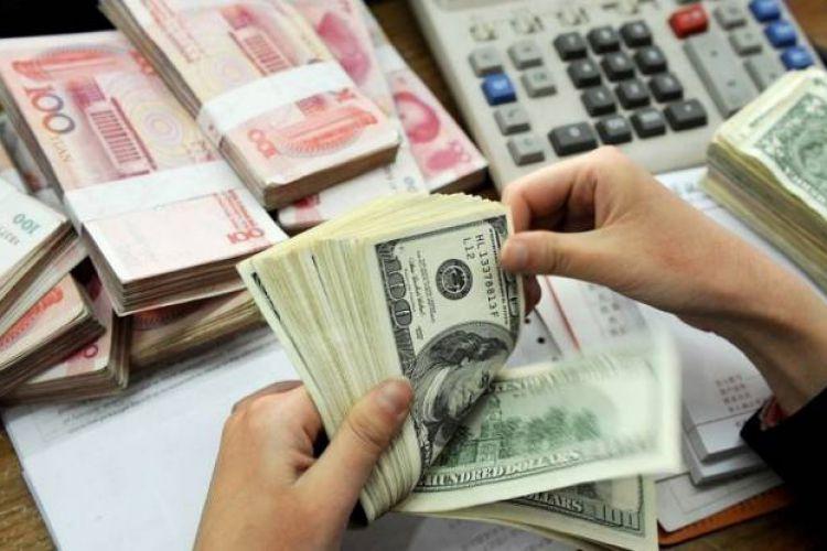 آخرین تغییرات قیمت ارز (98/10/24)