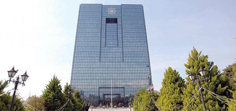 دیکته نرخ ارز به بانک مرکزی از سوی دولت