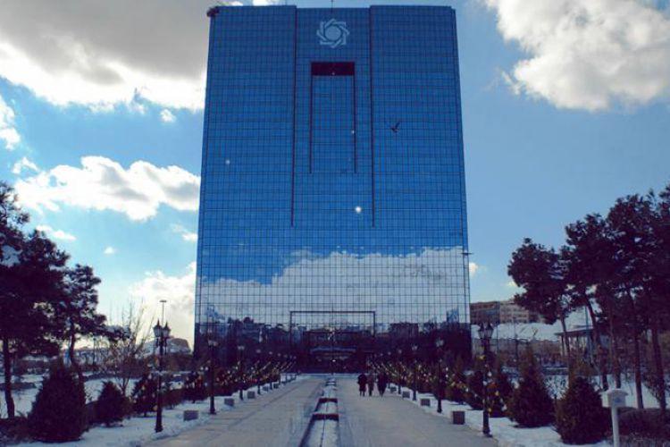 بانک مرکزی به صنعت تایر ارز نمیدهد