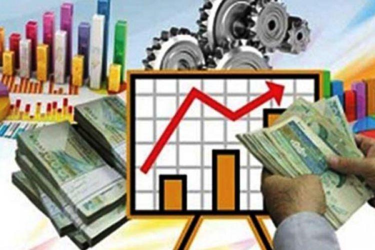 دلایل کسری بودجه کشور چیست؟