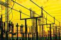 جهش ناگهانی پیک مصرف برق در کشور