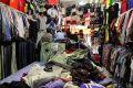 نقش دلالها در قیمت پوشاک