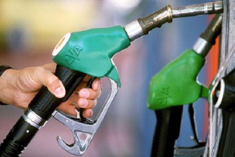 اختصاص سهمیه بنزین ویژه معلولان