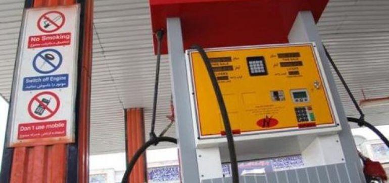 بنزین 100 تومان گران میشود؟