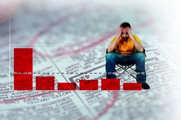 سهم بیکاران فارغ التحصیل از کل بیکاران افزایش یافت