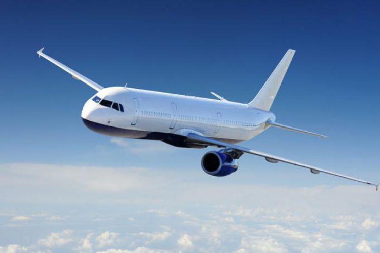 کاهش شدید پروازها در موج چهارم کرونا/درخواست از وزیر برای حمایت