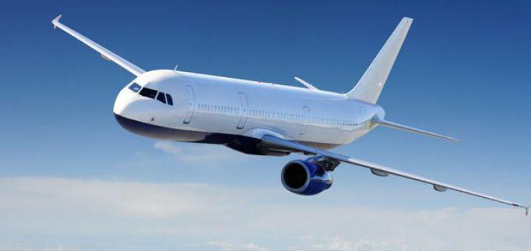 کاهش 14 درصدی قیمت بلیط هواپیما