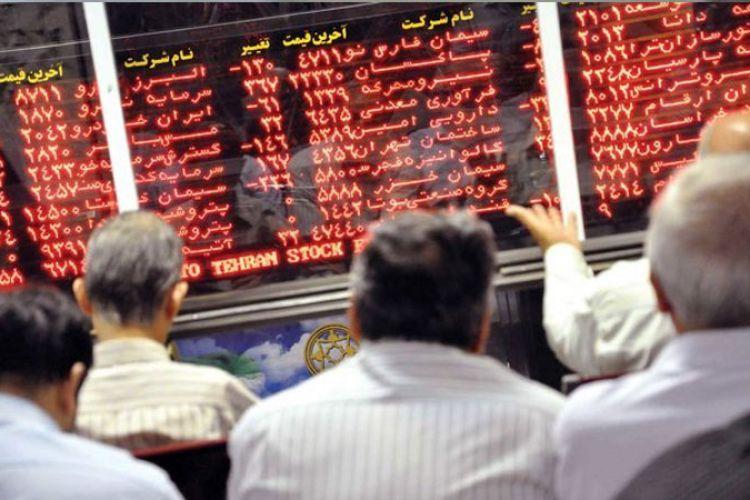 هشدار به سرمایهگذاران بورسی