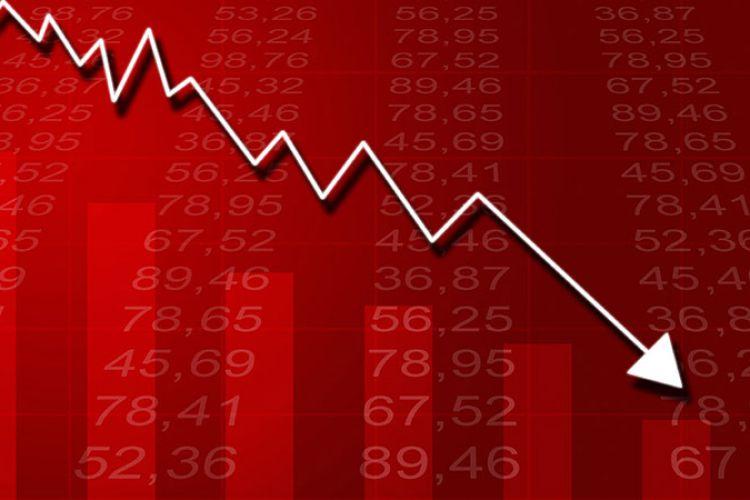 پیشبینی بازار طلا، دلار و بورس در هفته پیشرو