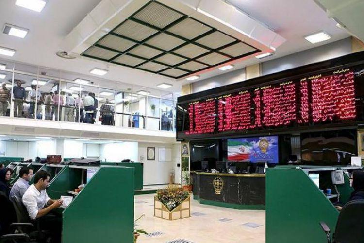 دو نوع خروج سرمایه از گردونه سهام