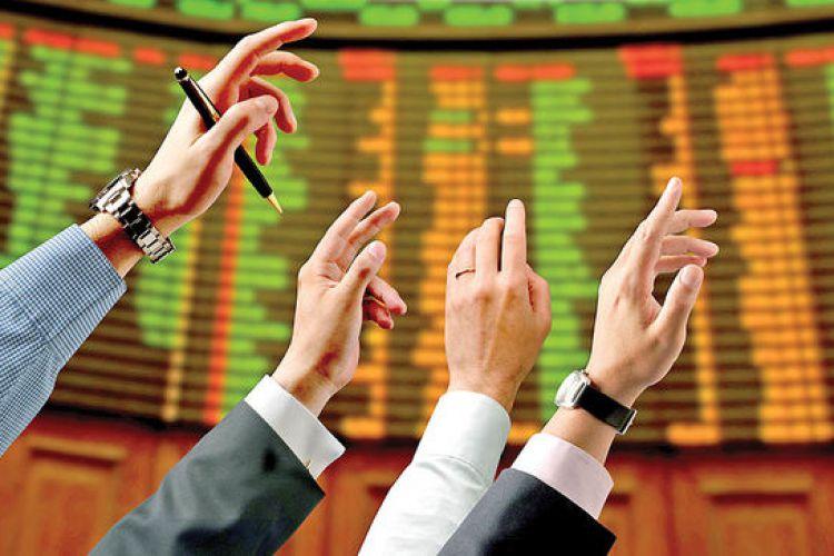 افت 24 درصدی ارزش معاملات فرابورس