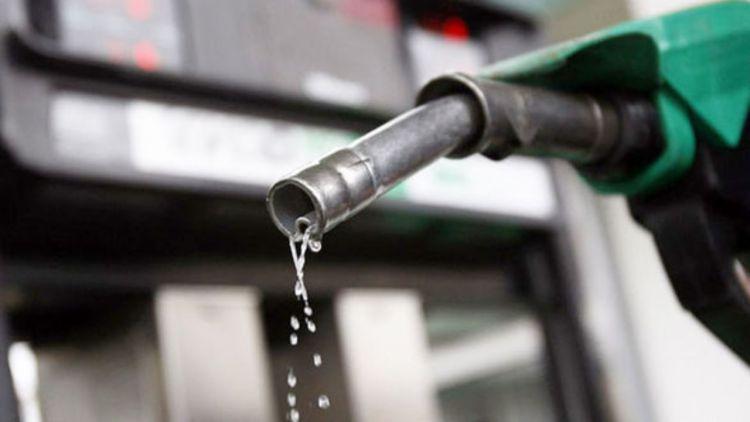 رسیدگی به «طرح سهمیهبندی بنزین سرانه خانوار» در دستورکار نمایندگان مجلس