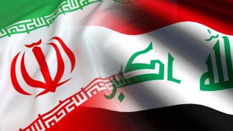 ایران 5 میلیارد دلار از عراق طلب دارد / 60 درصد بنزین ایران راهی عراق میشود