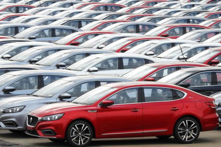 پرفروشترین خودروها در چین کدامند؟ / 3 برندی که در ایران هم حضور دارند