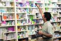 زیر و بمهای احتمال افزایش قیمت دارو