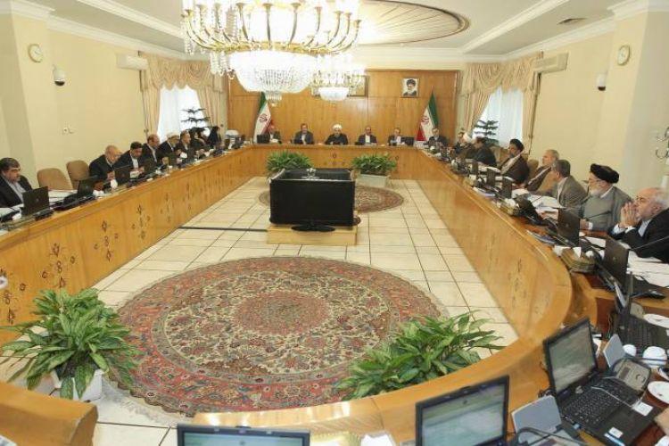 دوربرگردان دولت برای تشکیل وزارت واردات