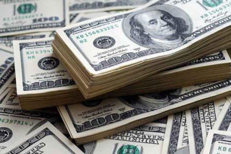 پیشبینی نوسانات ارزی در روزهای آخر مهر 98