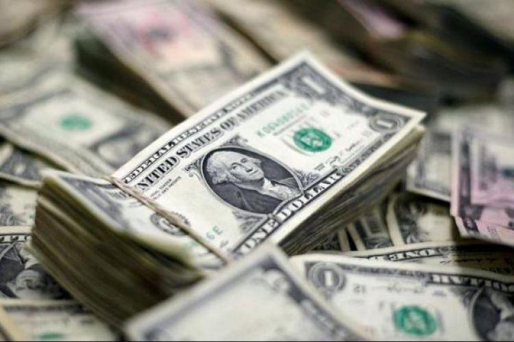 آخرین تغییرات نرخ دلار نیمایی (98/11/27)
