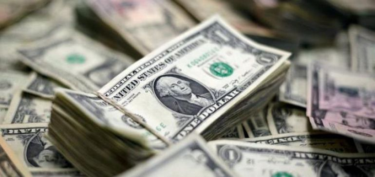 سومین کاهش متوالی دلار رقم خورد + تشریح وضعیت بازار ارز