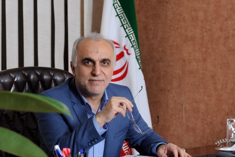 جزییات نامه وزیر اقتصاد به رییس قوه قضاییه + سند