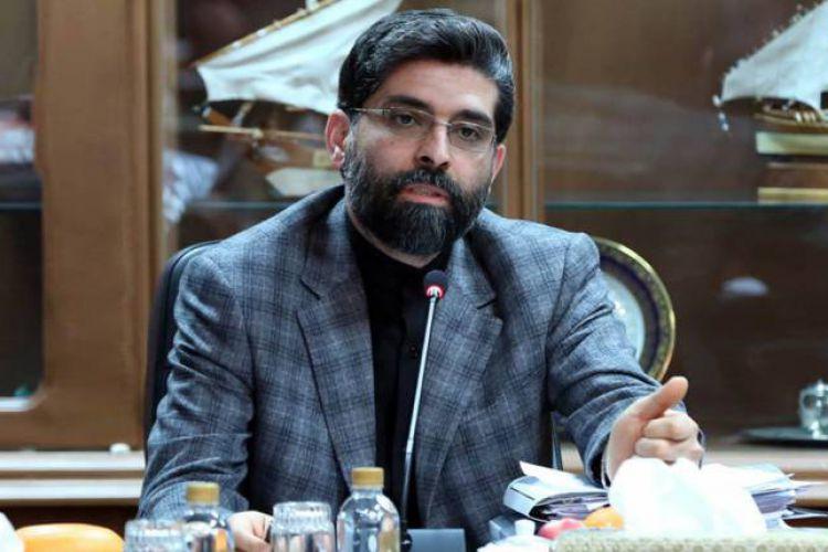 برنامه ایران خودرو برای تولید انبوه در دهه فجر