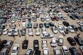 تداوم کاهش قیمت خودرو در بازار/ حباب قیمتی خودرو میشکند؟