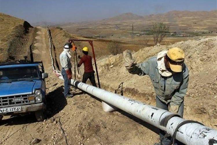 وعده سبز وزیر نفت محقق میشود؟