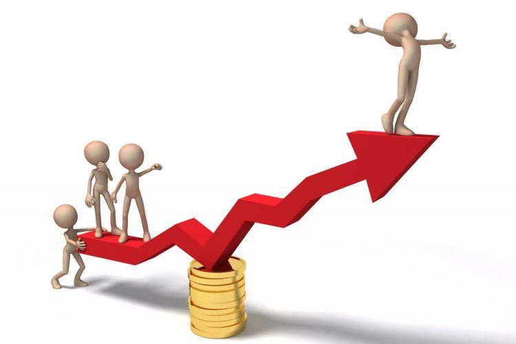 سپردهگذاران بانکی بیشتر سود کردن یا خریداران پیشفروش سکه؟+جدول