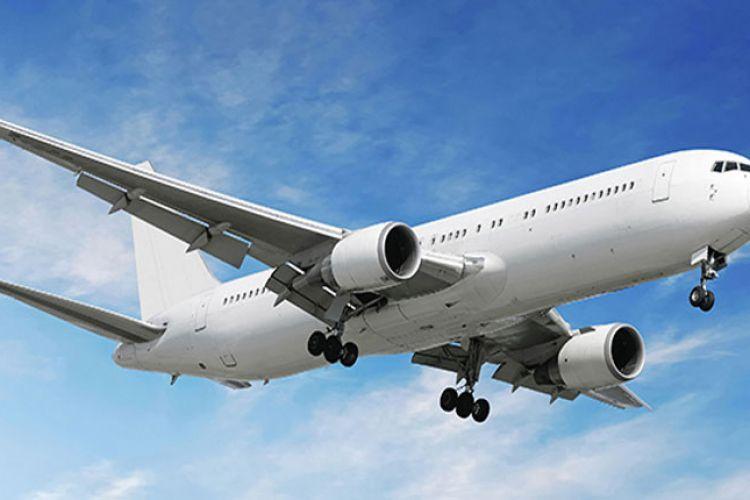 عقبنشینی انجمن شرکتهای هواپیمایی از نرخهای نجومی بلیت