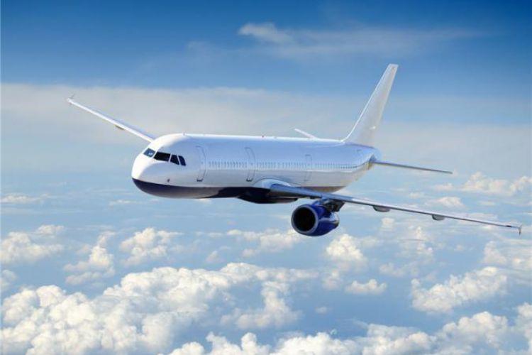 کاهش قیمت بلیط هواپیما از شهریور + جزییات