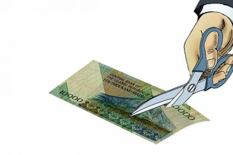 مراقب باشیم تورم چند برابر نشود!