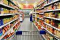 قیمت کالاهای یارانهای ماه رمضان اعلام شد