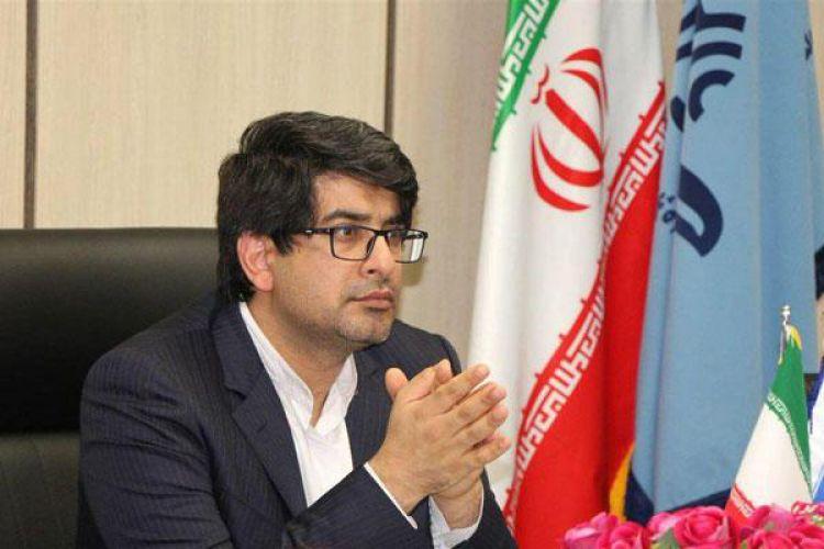 کشورهای همسایه علاقهمند به توسعه همکاری با ایران هستند