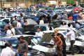 مهمترین چالش صنعت خودرو