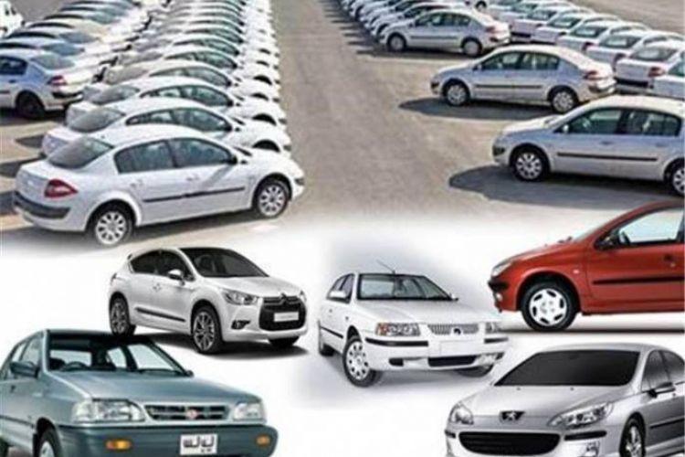 صفر تا صد طرح تبدیل خودروسازان