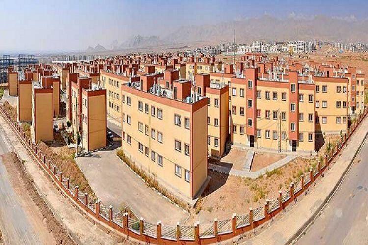 تهرانیها آماده ثبتنام طرح ملی مسکن باشند + جزئیات