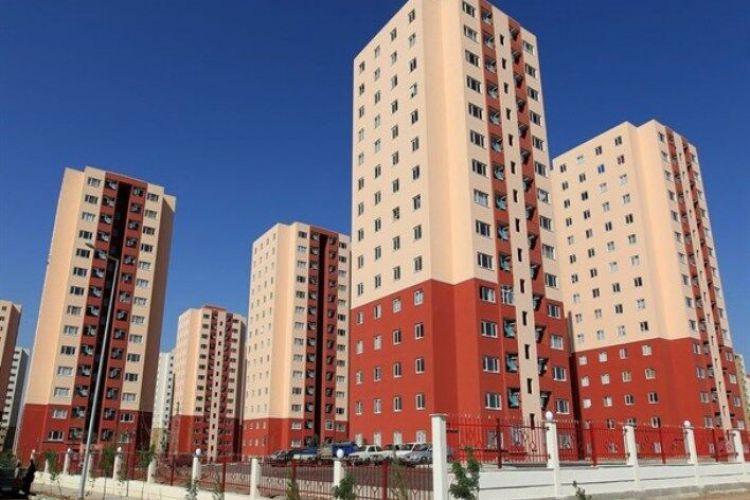 معاون وزیر راه و شهرسازی:  قیمت مسکن در شهرهای جدید معقولتر است
