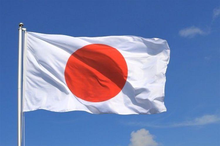 نگرانی ژاپن از بسته شدن احتمالی تنگه هرمز