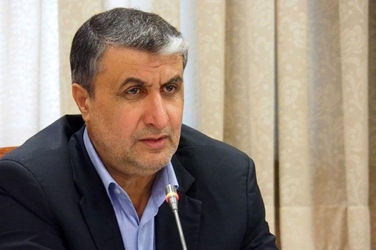 وزیر راه و شهرسازی: تاخیری در پرواز برگشت حجاج نداریم